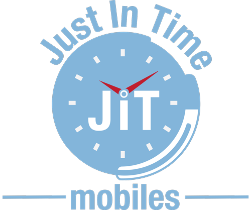 JUST-IN-TIME-MOBILES-FINAL