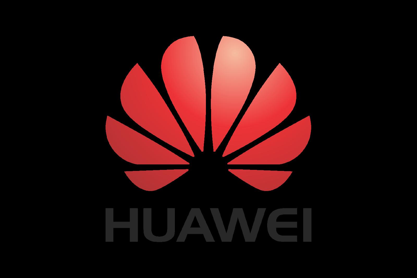 huawei-logo-communication-13